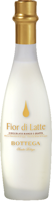 Fior di Latte 0,2 l Bottaga